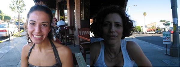 Deborah62005smcopy