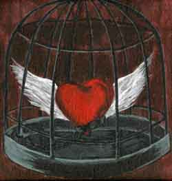 Caged_heart_thumb_1