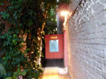 Walkway9